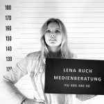 Lena Ruch