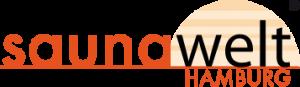 Logo von Saunawelt Hamburg